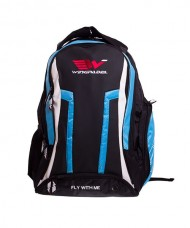 BACKPACK WINGPADEL WOMBER BLUE