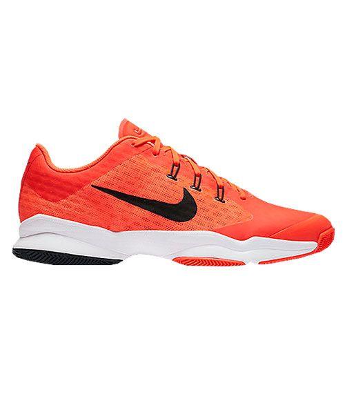 8970f03dca9e7 Nike Air Zoom Ultra Naranja Fluorescente - Excepcional diseño y calidad