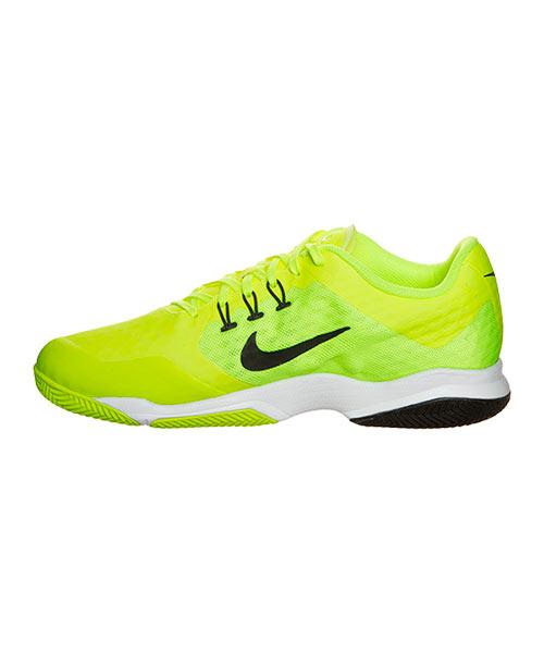 1cfdf732b59 Nike Air Zoom Ultra Cly Fluor - Calidad Nike a un precio excepcional