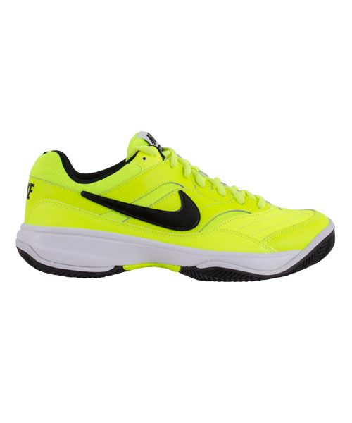 3f41d4f1a62 NIKE COURT LITE CLY LIMA 845026 701