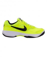 NIKE COURT LITE CLY LIMA 845026 701