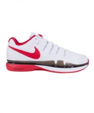 ZAPATILLA NIKE ZOOM TOUR CLAY BLANCO 631457 160