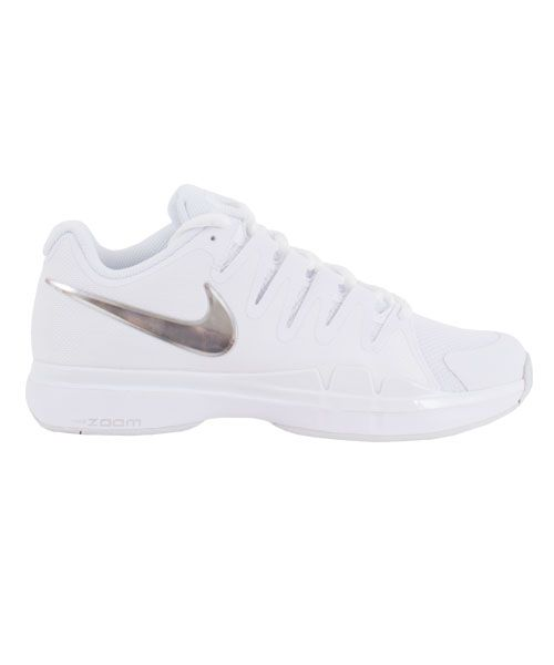 922feff92b172 NIKE ZOOM VAPOR 9.5 TOUR WOMAN BLANCO 631475 101
