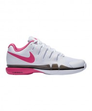 NIKE ZOOM VAPOR 9.5 TOUR WOMAN BLANCO 631475 161