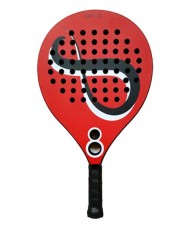 PADEL RACKET OCHO PADEL EX1 R RED
