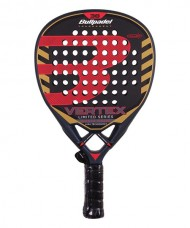 BULLPADEL VERTEX LIMITED SERIES