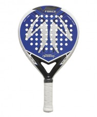 PADEL SESSION V FORCE AZUL