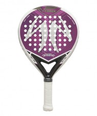PADEL SESSION V FORCE LADY