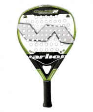 VARLION CA�ON CARBON HEXAGON 2