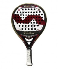 VARLION LETHAL WEAPON CARBON 5 PANSY