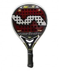 VARLION LETHAL WEAPON CARBON 5 ROJA