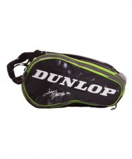 PALETERO DUNLOP ELITE GREEN