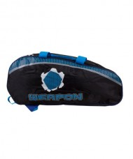 SOFTEE WEAPON PADEL BAG