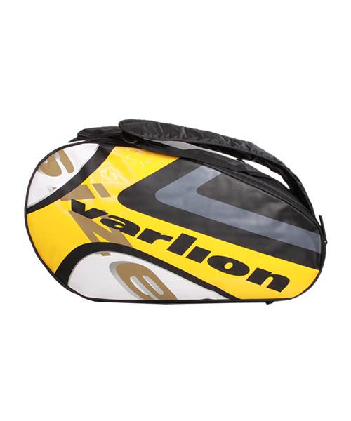 d6011fe8 Paletero Varlion Oversize Man Amarillo - Diseño y calidad Varlion