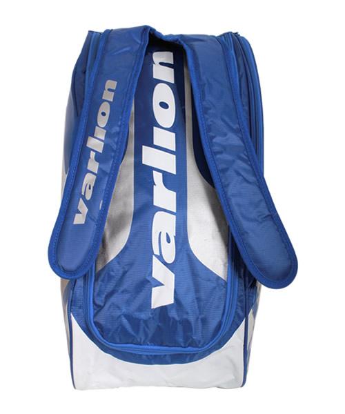 4bb0f2e8 Paletero Varlion Oversize Men Azul - Calidad y capacidad
