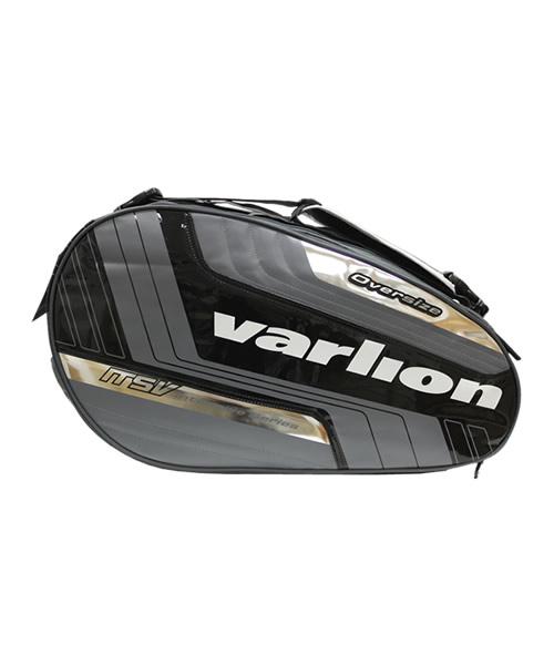 78fb63ed Paletero Varlion Oversize Men Grey - Máxima calidad Varlion