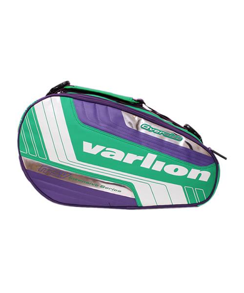 bda39110 Paletero Varlion Oversize Man Green - Calidad y diseño al mejor precio