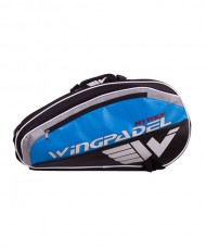 WINGPADEL ATTACK PADEL BAG