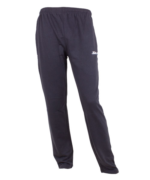 pantalon-largo-siux-bandit-azul-marino