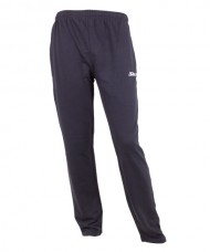 LONG SWEATPANTS SIUX BANDIT NAVY BLUE