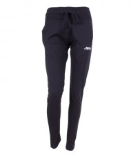 LONG SWEATPANTS SIUX BANDIT WOMAN NAVY BLUE