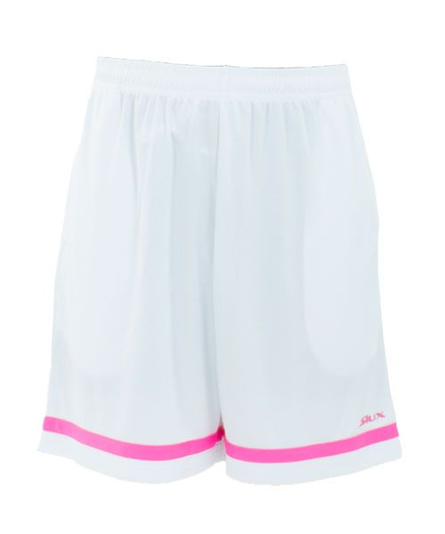 pantalon-corto-siux-calixto-blanco-rosa