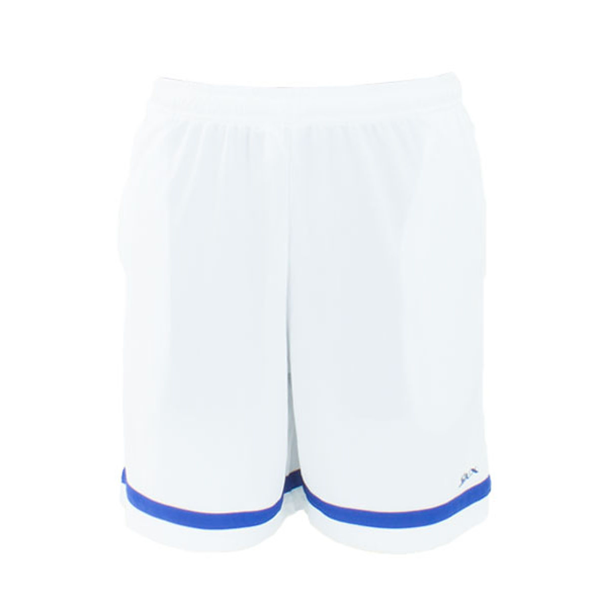 pantalon-corto-siux-calixto-blanco-azul, 13.95 EUR @ padelnuestro-es