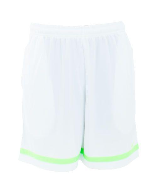 pantalon-corto-siux-calixto-blanco-verde
