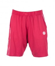 SHORTS JHAYBER EVOLUTION RED