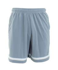 SHORTS SIUX CALIXTO GREY