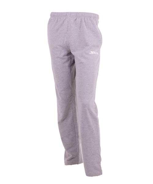 pantalon-largo-siux-bandit-gris
