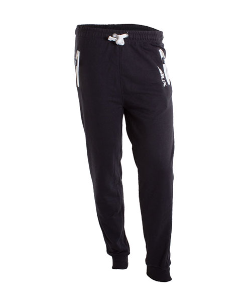 SWEATPANTS SIUX DIABLO NAVY