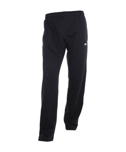 pantalon-algodon-siux-limited-mujer-azul-marino