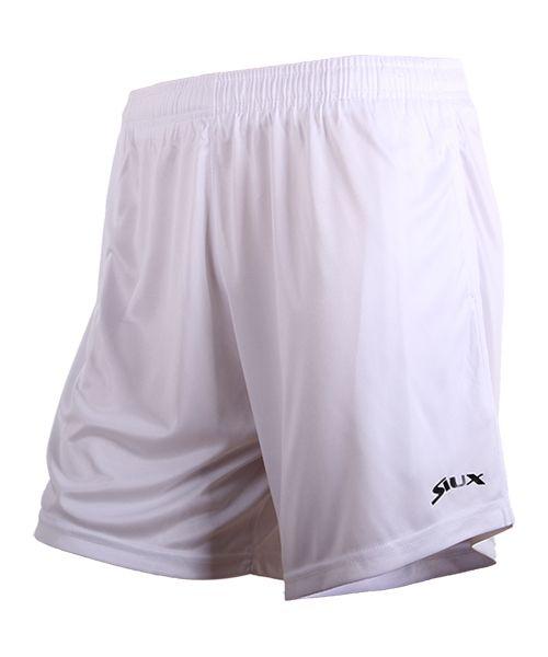 pantalon-corto-siux-tour-blanco