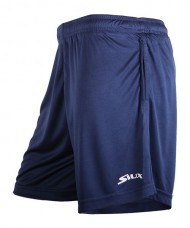 SHORTS SIUX TOUR NAVY