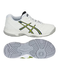 ASICS GEL ESTORIL COURT GS C209Y 0152