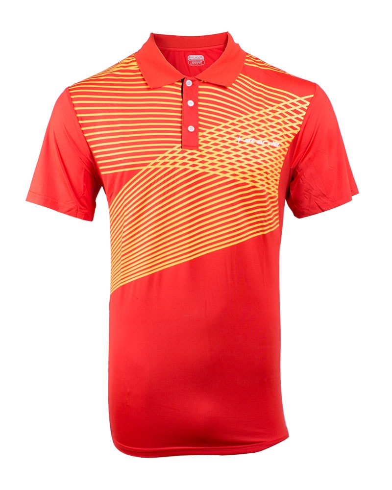POLO STAR VIE NET RED