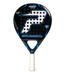 POWER PADEL 1000 eva Azul