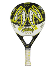PADEL SESSION ZOOM