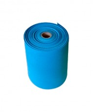 25 METRES OF ELASTIC BAND ROLL