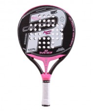 ROYAL PADEL ANIVERSARIO M27 WOMAN