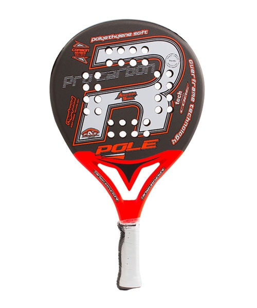 ROYAL PADEL POLE 25 2017