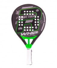ROYAL PADEL WHIP NEW PROFESSIONAL LIMITED EDITION