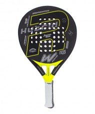 ROYAL PADEL WHIP HYBRID 2016