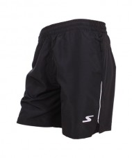 SHORTS SIUX BASIC BLACK