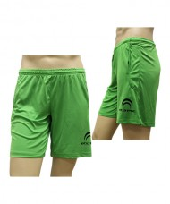 SHORTS ECLYPSE VICTORY GREEN