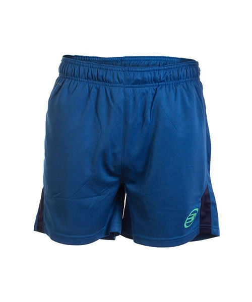 SHORT PANTS BULLPADEL VERNOLE DULL