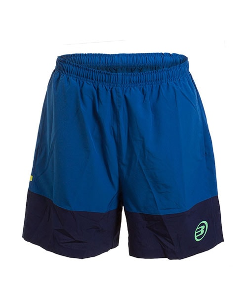 SHORTS BULLPADEL VIVAR DULL