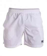 SHORTS WINGPADEL OMEGA WHITE