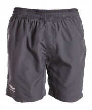 SHORTS WINGPADEL HIRAN GREY